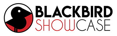 Blackbird Showcase