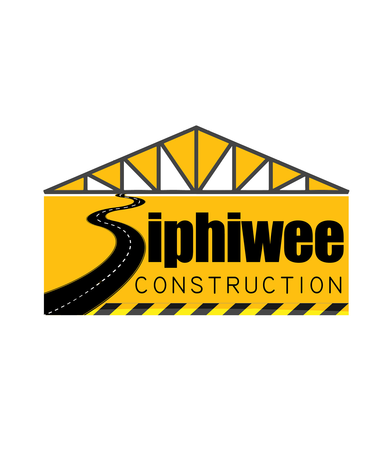 Siphiwee Construction Logo